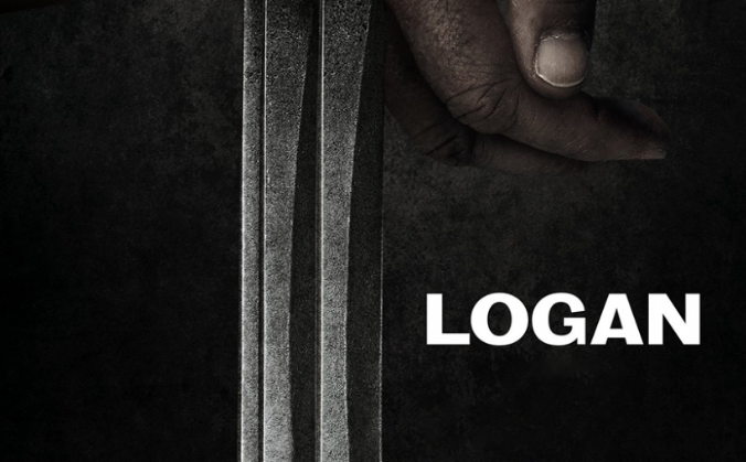 Sinopsis / Plot Cerita Film Logan (2017)