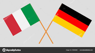 Германия – Италия где СМОТРЕТЬ ОНЛАЙН БЕСПЛАТНО 21 МАЯ 2021 (ПРЯМАЯ ТРАНСЛЯЦИЯ) в 16:15 МСК.