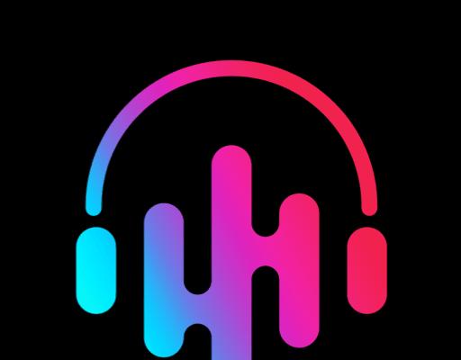Download Beat.ly Mod [VIP Unlocked]