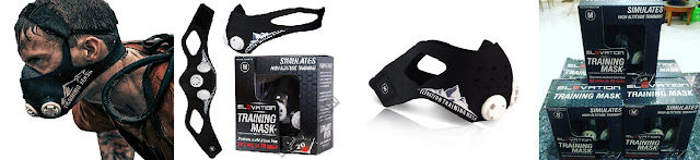 http://www.nobunagashop.com/2016/12/elevation-training-mask-20-size-s-dan-m.html