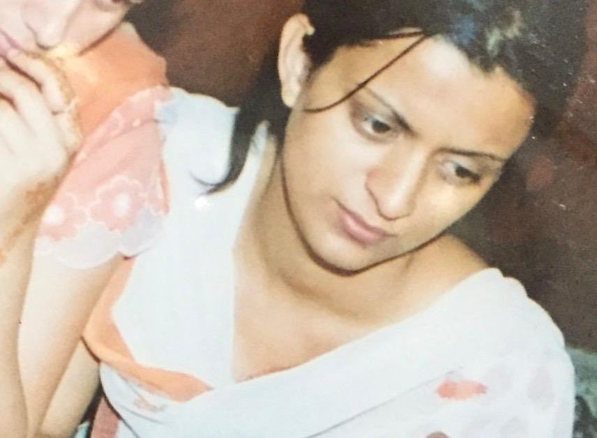 """"""" Because I refused his Proposal, he threw one litre of acid on my face"""" -  Rangoli Ranaut"""