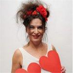 14 februari, Valentijnsdag