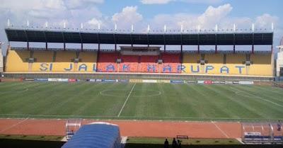 stadion si jalak harupat piala dunia u-20