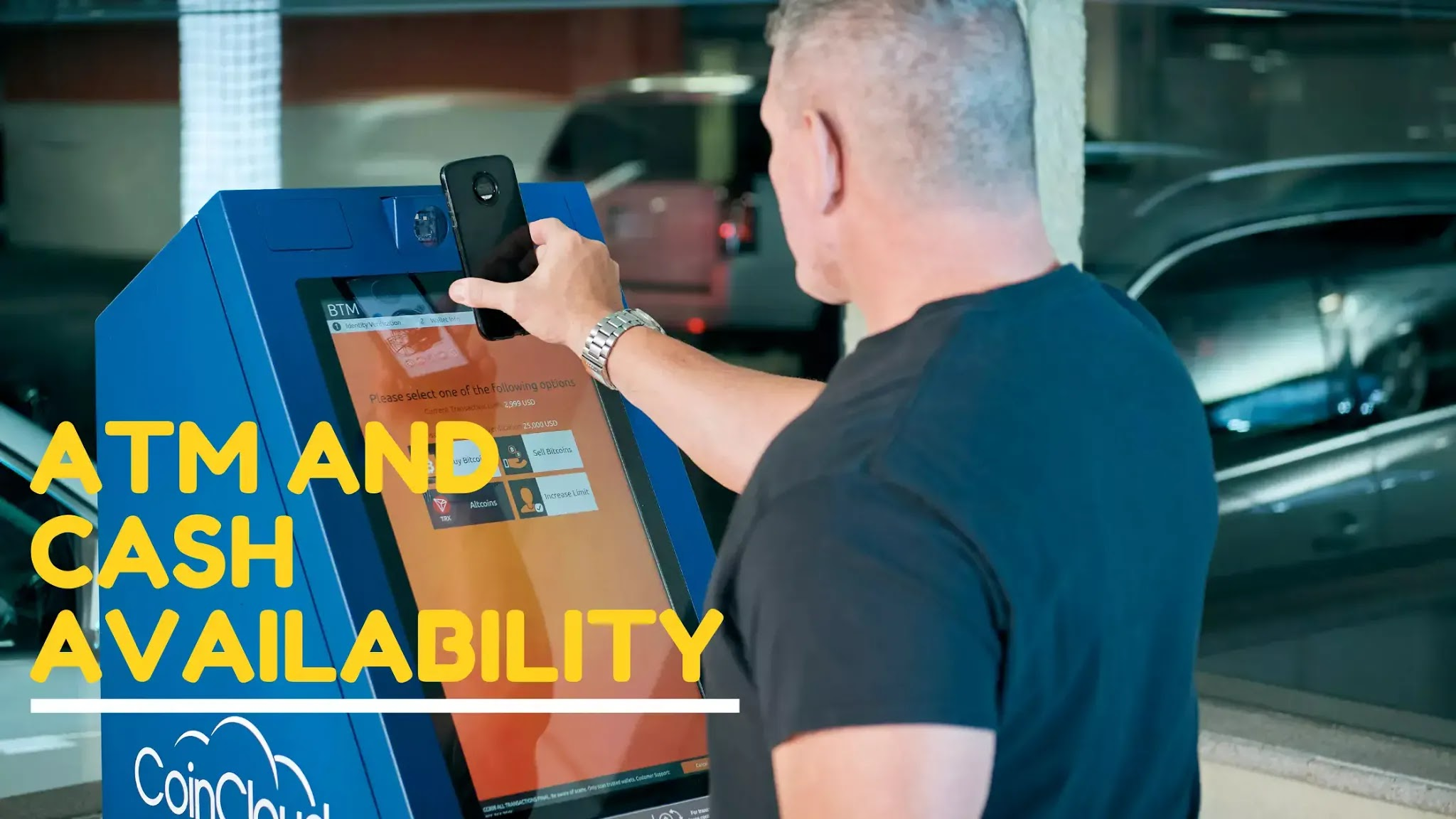 atm-and-cash-availability