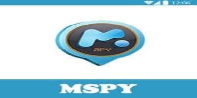تحميل برنامج إم سباي mSpy لمدة 7 أيام التجربة مجانية