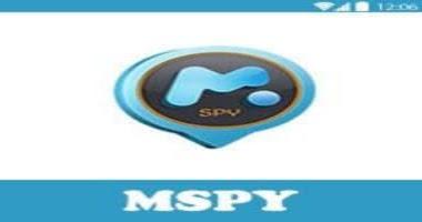 تحميل برنامج mspy مجانا