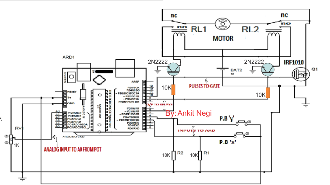 Lm386 Circuits likewise Simple Pre  Mic Using Ic Lm358 furthermore Controlling High Power Circuits With Arduino And in addition Best Dc Power Supply 3  To Adjust 1 2v 20v 3v 6v 9v 12v as well Ic Lm 386 Datasheet Explained In Simple. on simple electronic projects for s