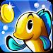 Game Bắn Cá Shark Fishing Hack Cho Android