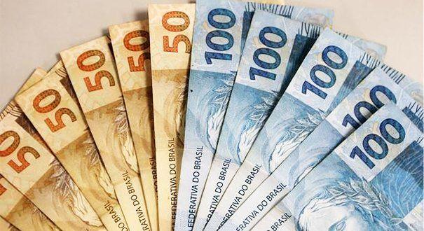 Morador de Cajobi ganha R$ 100 mil em sorteio da Nota Fiscal Paulista