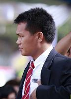 Nama Tota Manurung Menjadi perbincangan hangat di media sosial setelah Dokter mendudukin p Profil dokter Tota Manurung - Nama Yang Muncul Dalam Bursa Pilkada Tobasa 2020