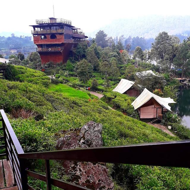 14 Tempat Wisata Terbaik di Bandung Yang Menarik di Kunjungi,wisata bandung,wisata terbaik di bandung, wisata terbaik bandung,