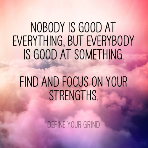 Daily Motivational Quotes: ImagesList.com: Daily Inspirational Quotes 3