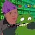 Gooligan: il virus che infetta lo Smartphone interessa il 74% degli utenti Android