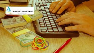 5 مجالات تمكنك من تحقيق الأرباح على الانترنت