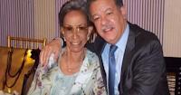 Yolanda Reyna