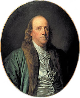 Lukisan Benjamin_Franklin_by_Jean-Baptiste_Greuze