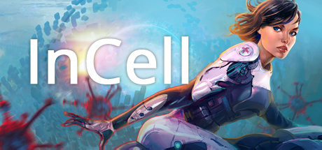 InCell PC Full Descargar