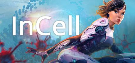 InCell PC Full Descargar