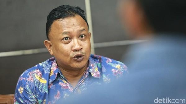 Rian 'Serial Killer' di Bogor Terancam Hukuman Mati, Komnas HAM: Bukan Jawaban