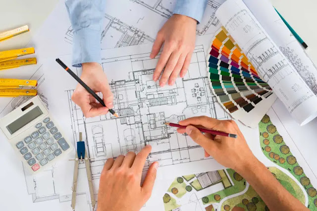 Dana Terbatas, Ini Cara Menghitung Biaya Renovasi Rumah agar Tidak Membengkak
