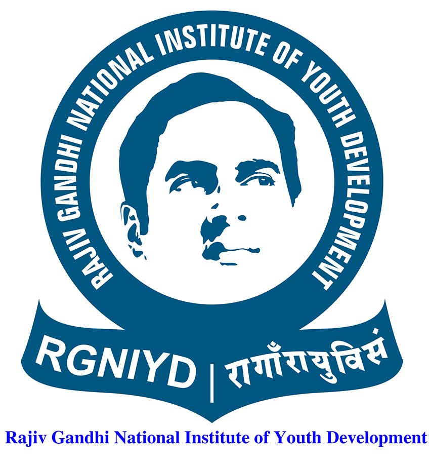 Recruitment of Teaching Faculty in RGNIYD 2016 - Apply now