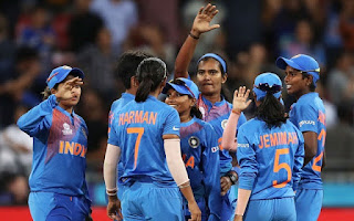 women-world-cup-cricket-in-march