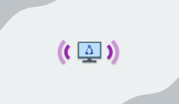 Mencoba Semua Distro Linux Secara Online Tanpa Perlu Install