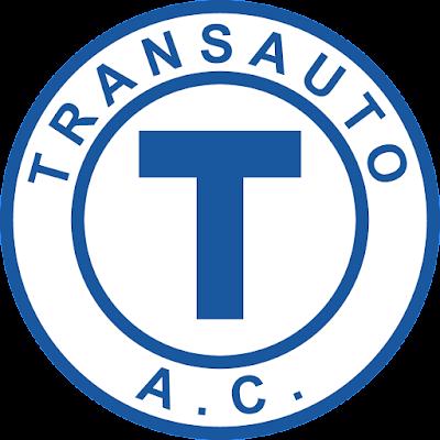 TRANSAUTO ATLÉTICO CLUBE (SÃO CAETANO DO SUL)