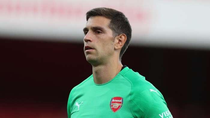 Emiliano Martinez 'dọa' rời Arsenal: 10 CLB muốn có tôi
