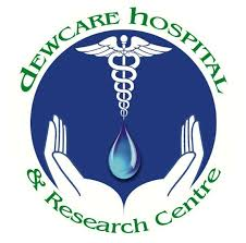 Dew Care Hospital & Research Centre Recruitment