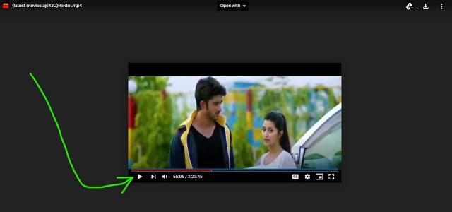 .রক্ত. বাংলা ফুল মুভি । .Rakto. Full HD Movie Watch । Bengali Full Movie