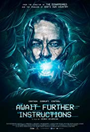 Await Further Instructions 2018 Hollywood Movie 720p & 1080p Direct Download