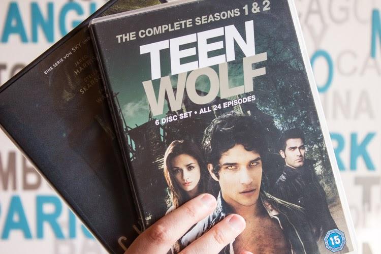 Die besten Serien des letzten Jahrzehnts, Serienjunkie, Filmblogger, Serien, Serien 2010er
