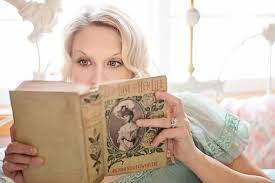 20-good-books-for-middle-aged-woman