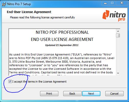 download nitro pdf professional 64 bit full crack - Apan