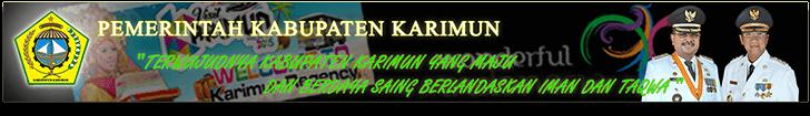 https://karimunkab.go.id/
