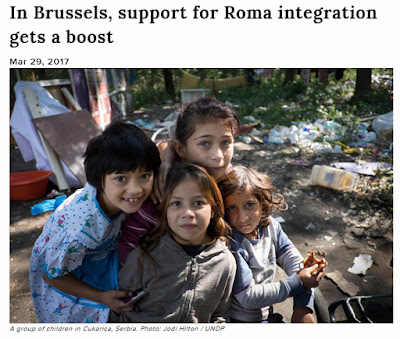 www.eurasia.undp.org/content/rbec/en/home/presscenter/pressreleases/2017/03/29/in-brussels-support-for-roma-integration-gets-a-boost.html