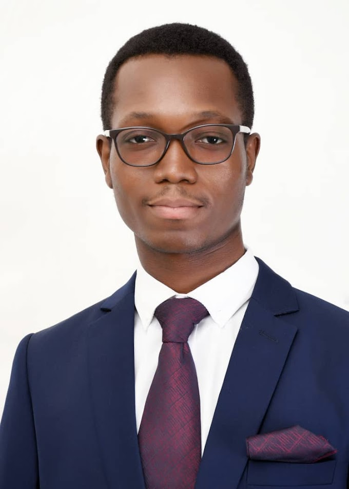 Entrepreneurship in Ghana beyond Covid-19 – Why we need the Ghana Startup Network