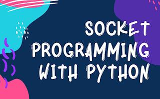 Socket-programming