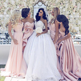 Brides Bridal Wedding Inspirations Ideas and Photography