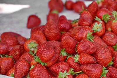 keto-diet-berries