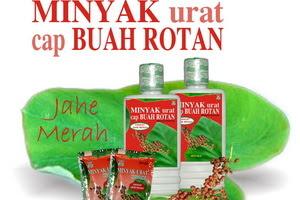 Lowongan Kerja PT. Kemilau Alam Hijau Pekanbaru September 2018