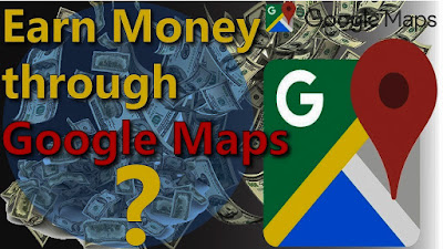 make money on Google