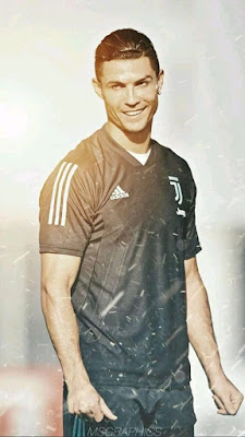 #Ronaldo, #CR7, #CristianoRonaldo, #Ronaldoimages, #ronaldowallpaper, #ronaldophotos, #ronaldodp,