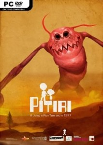 Download Pitiri 1977 v2.3 PC Game Free Full Version