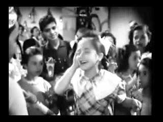 وحوي يا وحوي ـ للطفلة هيام يونس