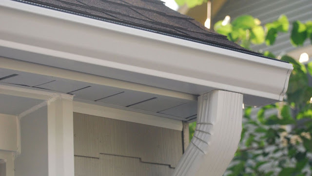 Tips for Perfect Gutter Repair and Installation