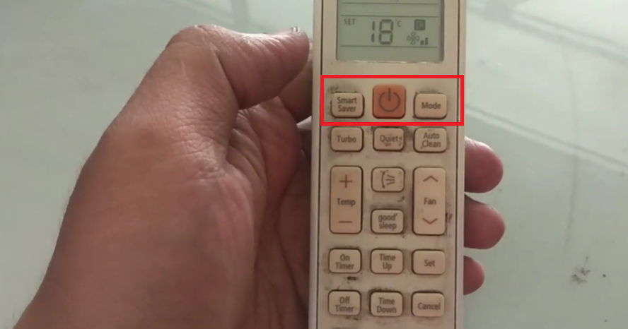 18+ Cara Setting Remote Ac Samsung Dari Fahrenheit Ke Celcius mudah