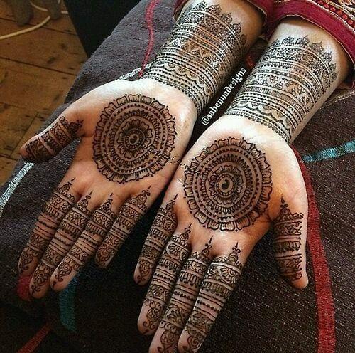 front mehndi designs 2018,mehendi design front hand,front hand mehndi designs 2018,mehndi design front side,front side mehndi design,mehndi for front hand,front hand mehndi designs 2018,front hand henna designs,mehndi design front,