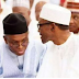 What Buhari Secretly Told El-Rufai will Suprise You